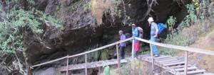 trekking120
