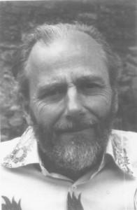 Henry Arthur Osmaston - Rwenzori Climbing
